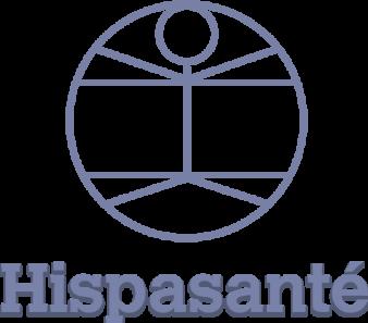 Asociación Hispasanté